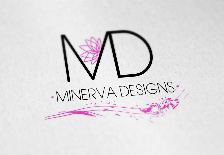 Graphic Designer & Social Media Marketing Services