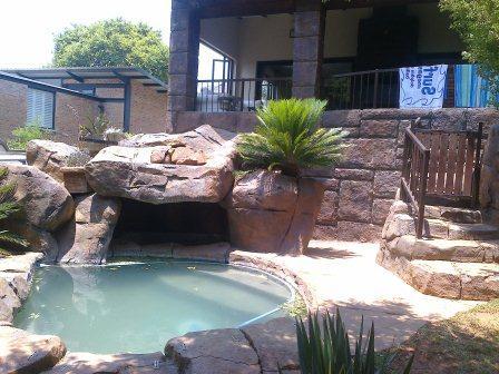 Pools,rock pools,rock art,water features,rock walls,pavings,repairs and maintenance.