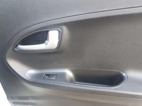 2014 Kia Picanto 1.2 EX