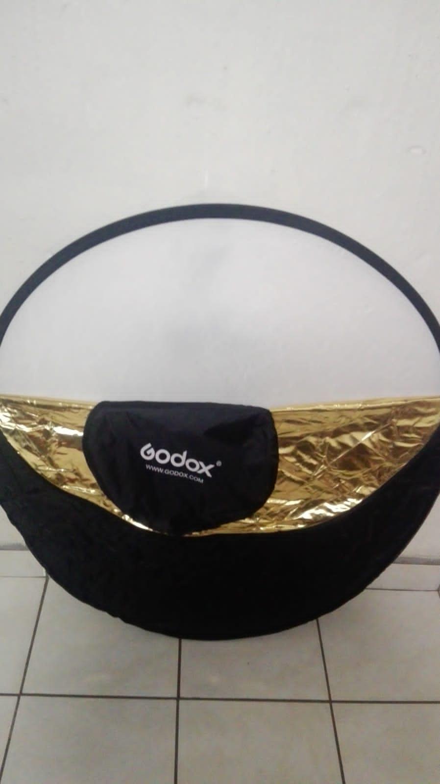 Godox Light Reflector