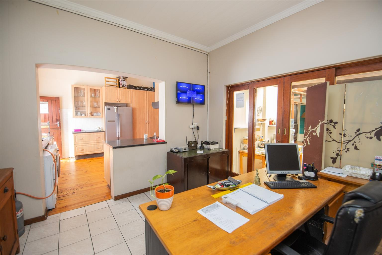 House For Sale in Mount Croix