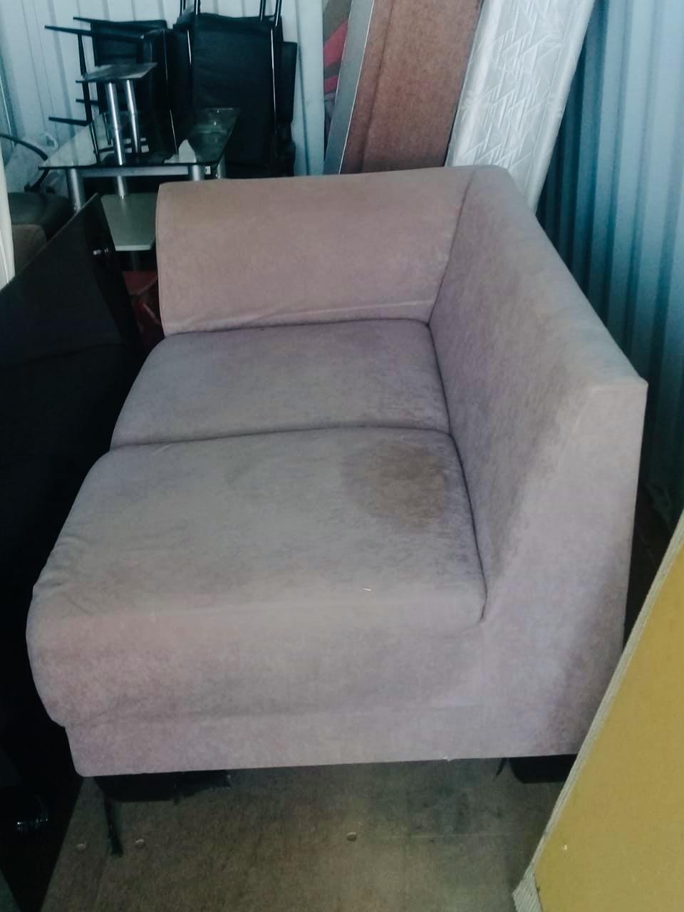 Home Furniture Junk Mail