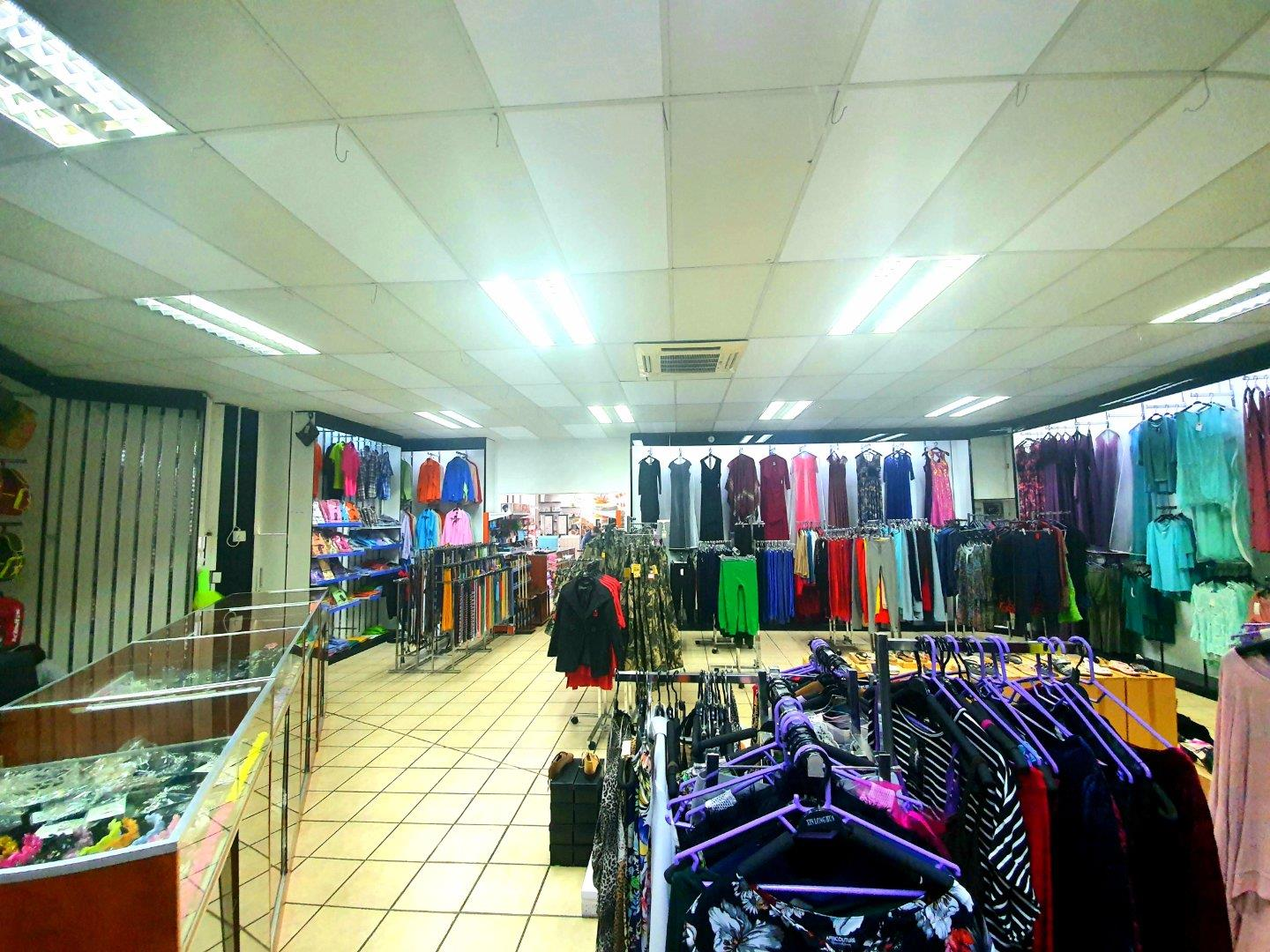 Well Known Retail Business for sale with Inventory RISING SUN
