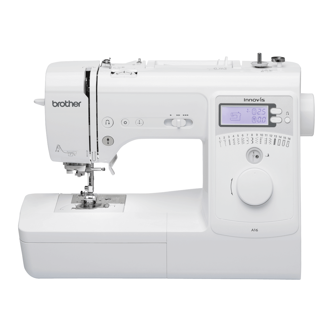 Brother Computerised Embroidery machine