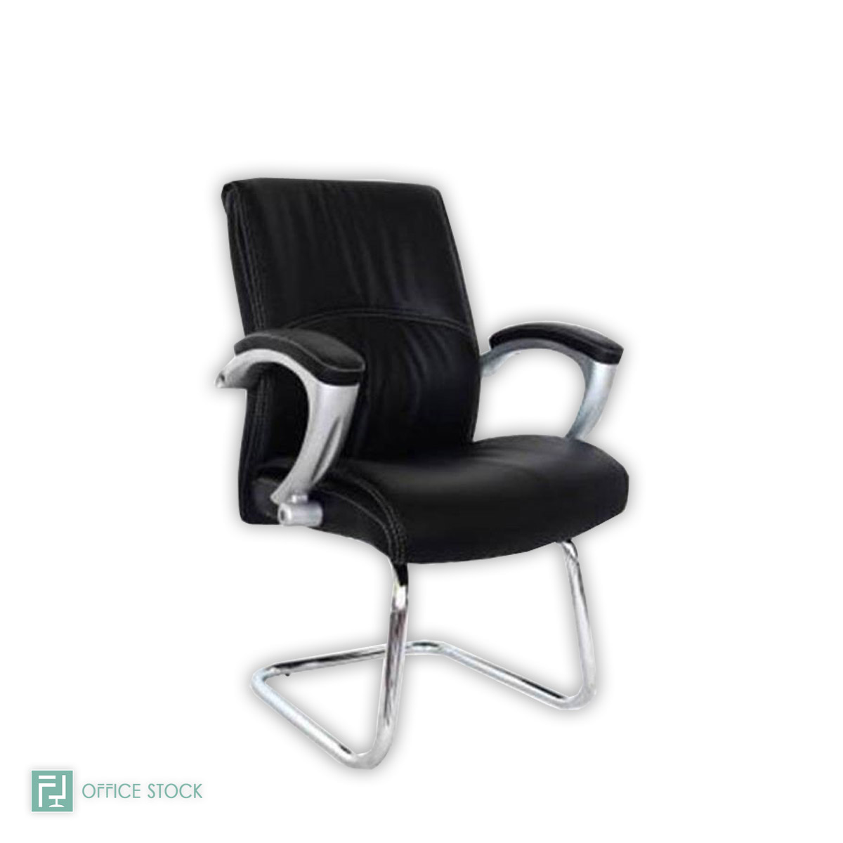 Big Guys Visitors Office Chairs | Office Chairs