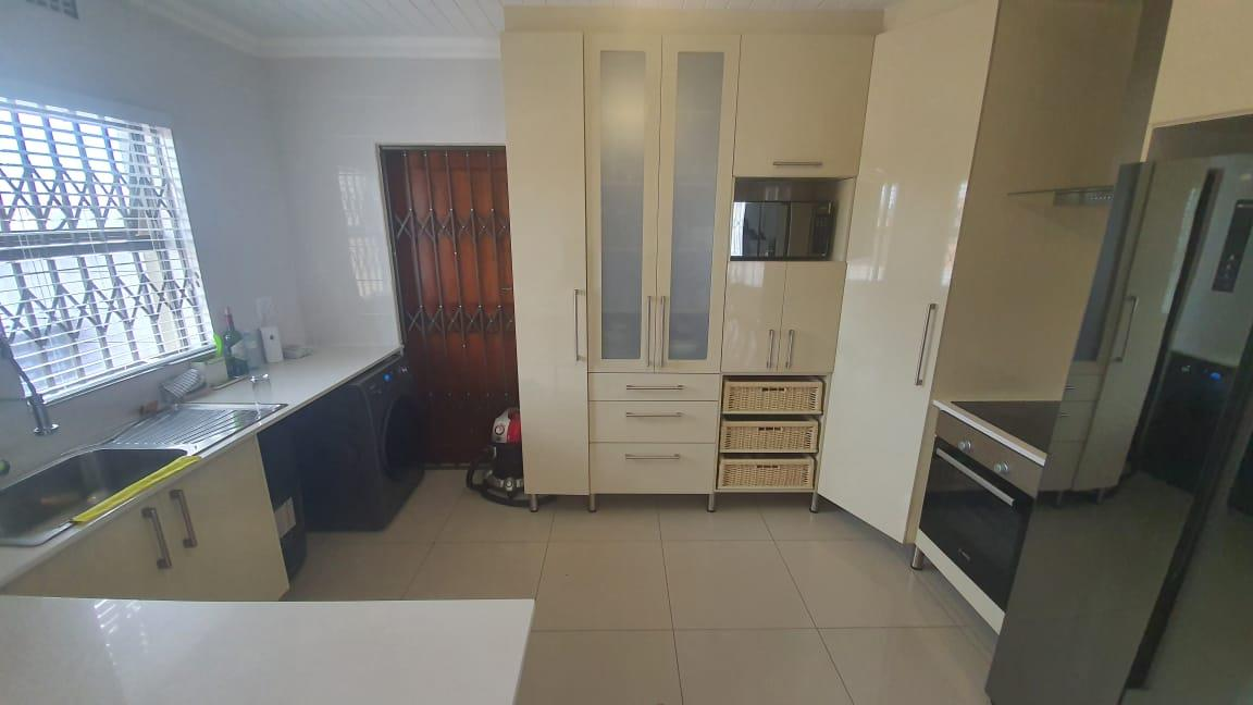 House For Sale in Hagley