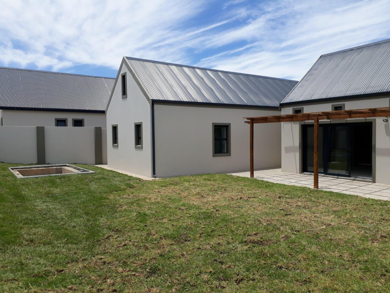 House For Sale in Klein Parys