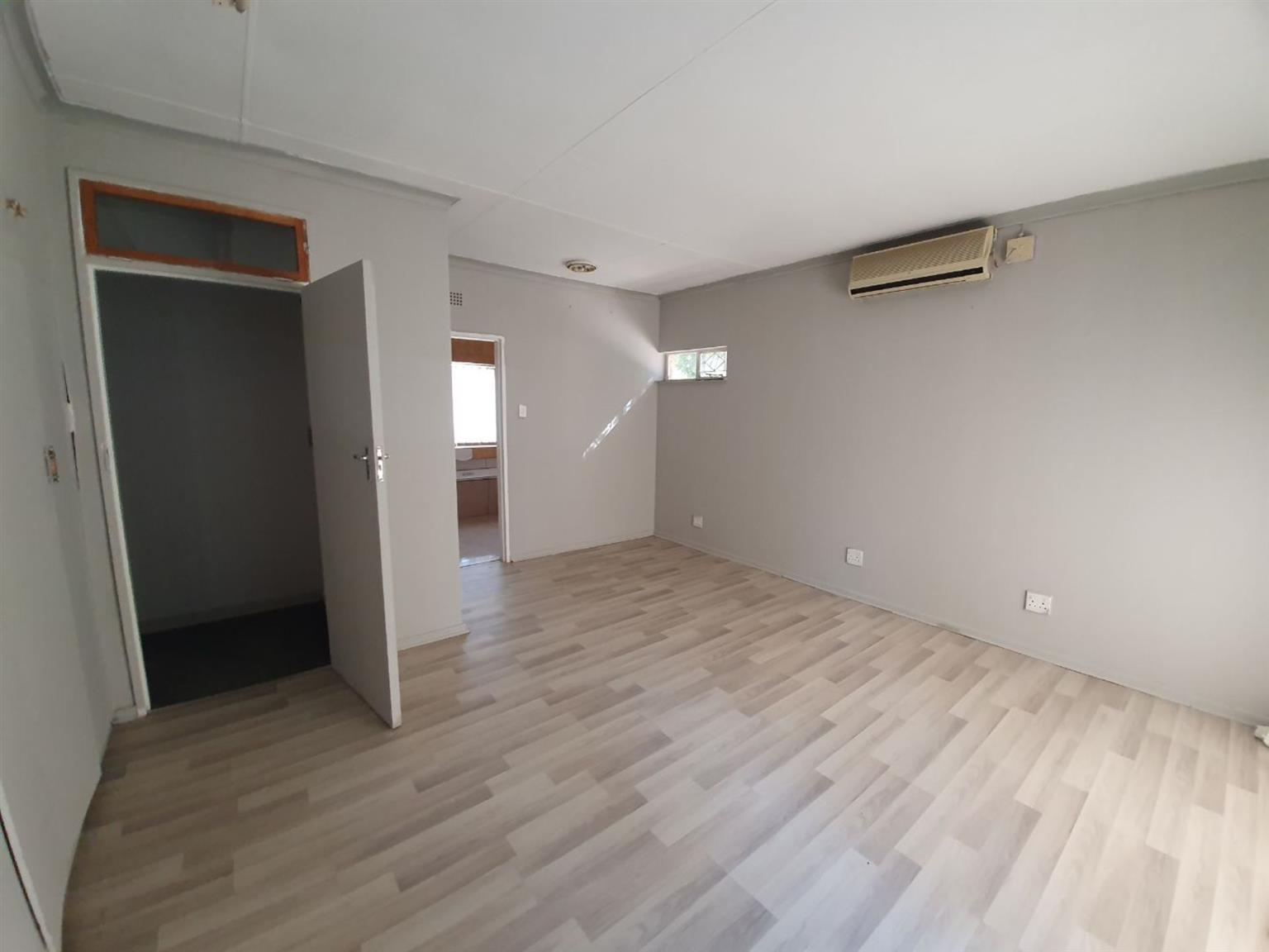 House For Sale in Helicon Heights