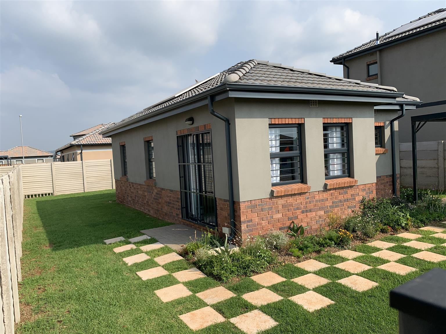 New houses in Pretoria West at affordable prices