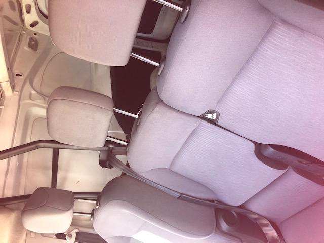2013 Peugeot Partner 1.6HDi