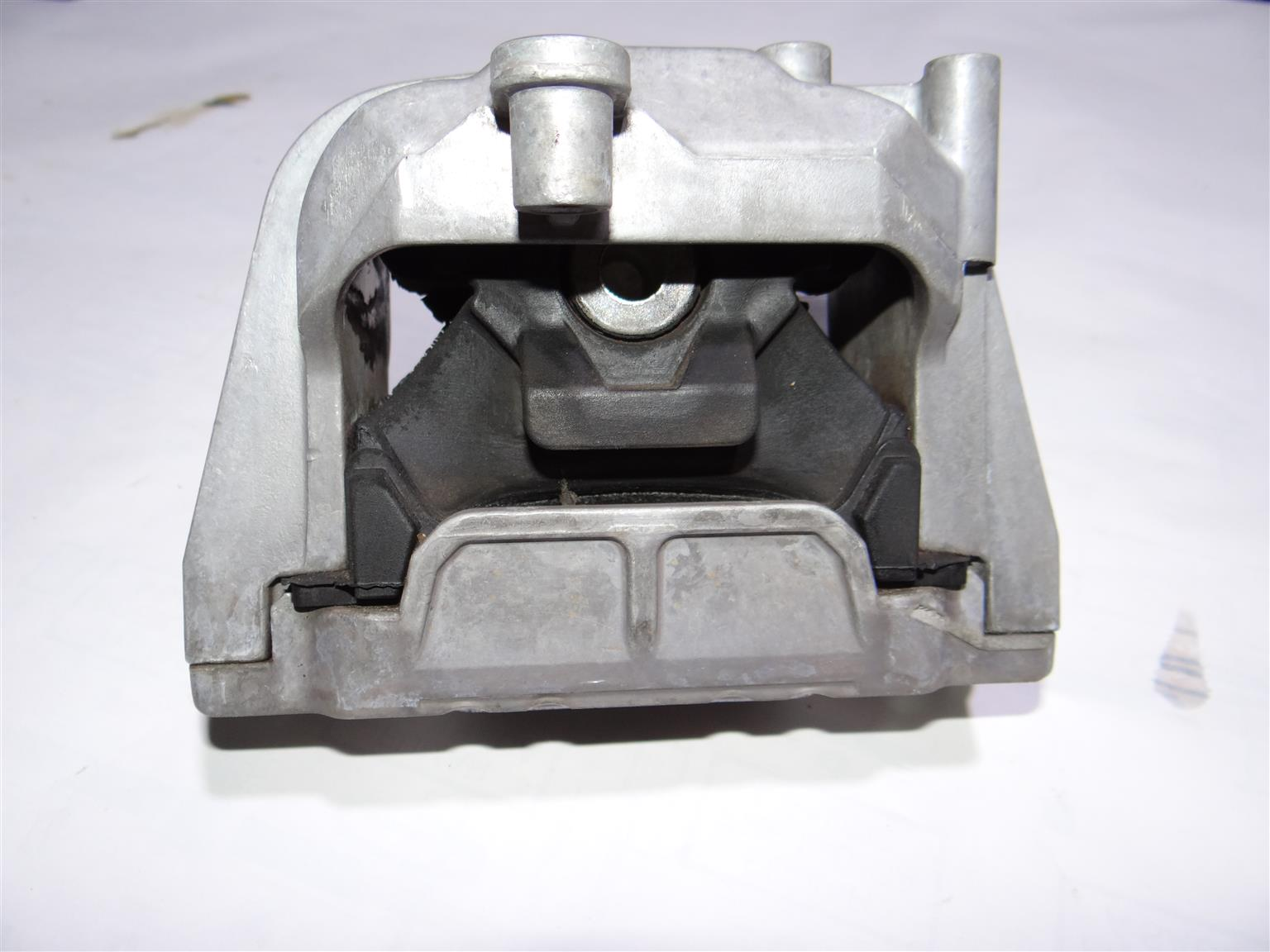 VW 1.4 TSI Mountings for Engine and transmission