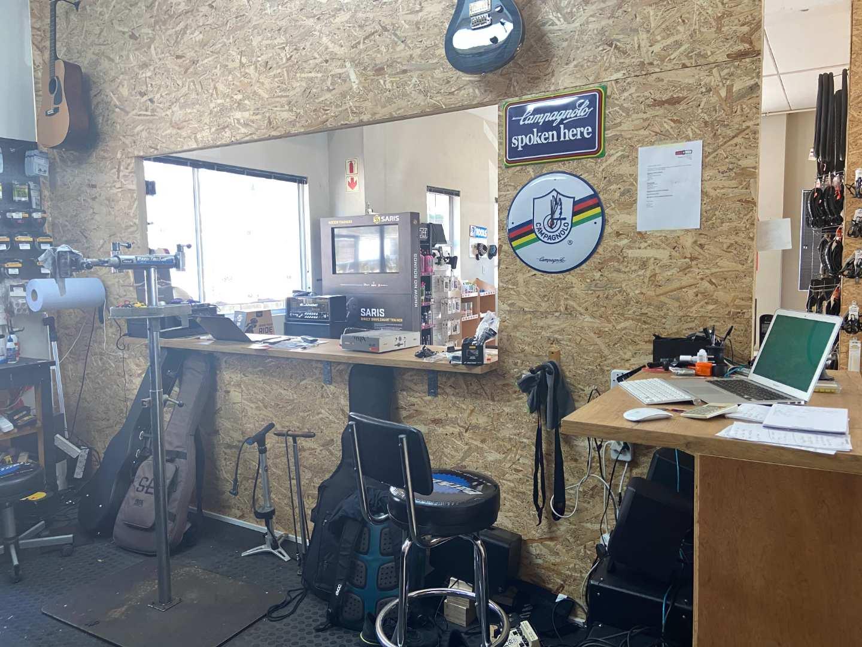 Industrial Rental Monthly in Westlake