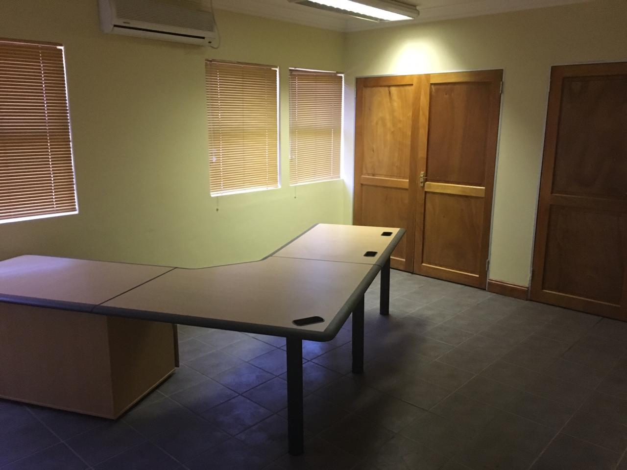 Small Office Space To Let In Lyttelton Manor Centurion Junk Mail
