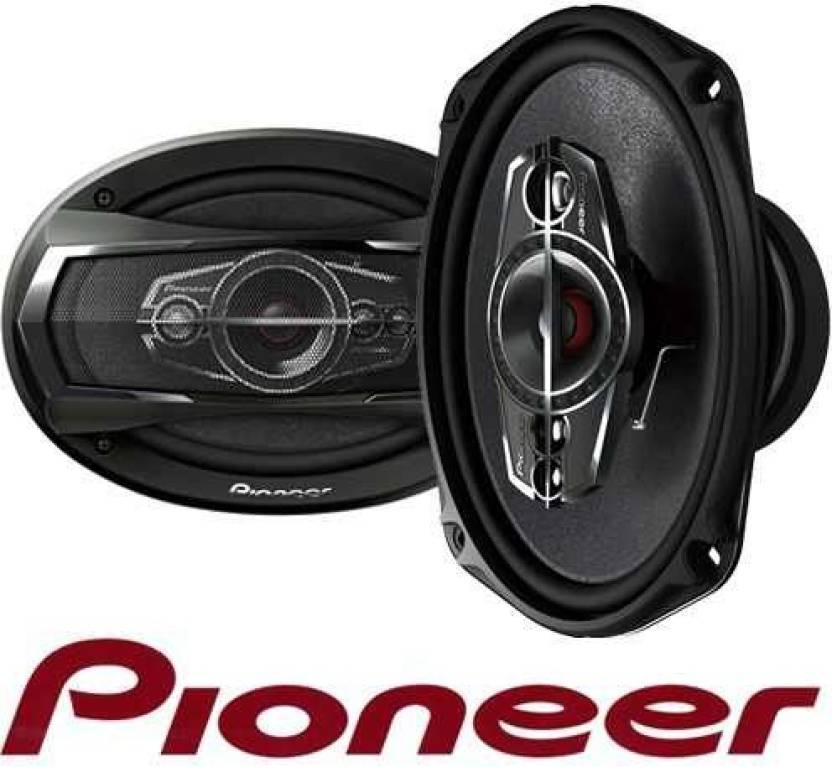 Pioneer 6''X9'' 650 Max