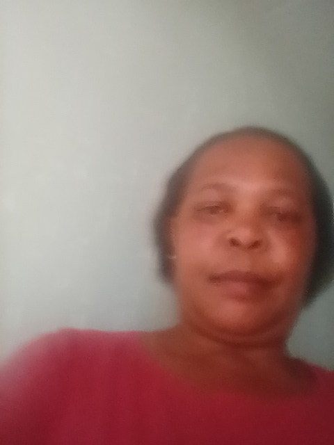 Mosotho lady with good refs needs stay in work as maid,nanny,cook or cleaner desperately