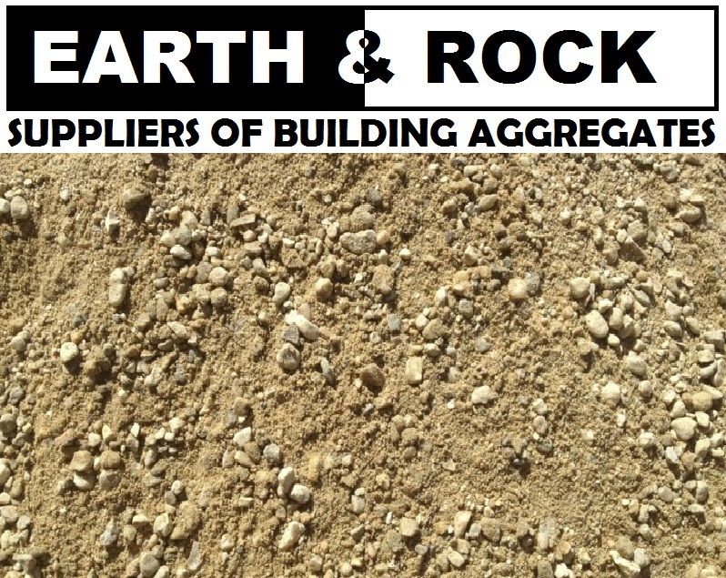 Building Sand &  Other Aggregates / Topsoil
