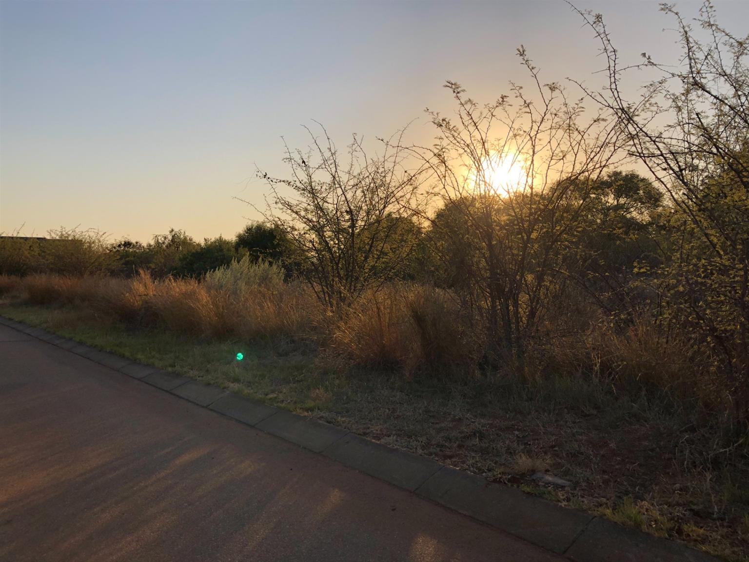 Vacant Land Residential For Sale in Seasons Lifestyle Estate