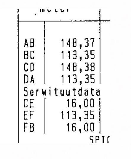 Kameeldrift East - 18000sqr (1.8Ha)