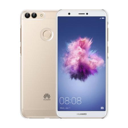*NOT FOR SALE* Huawei P Smart 2018 *SWOP*