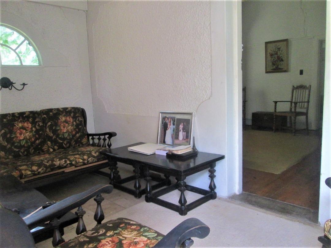 House For Sale in Ficksburg