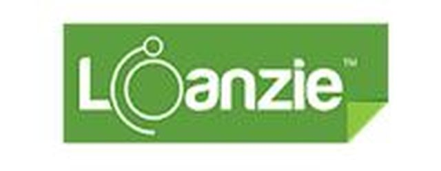 Find Loanzie (Pty) Ltd's adverts listed on Junk Mail
