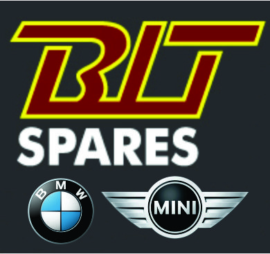 BMW and MINI SPARES for all makes & models