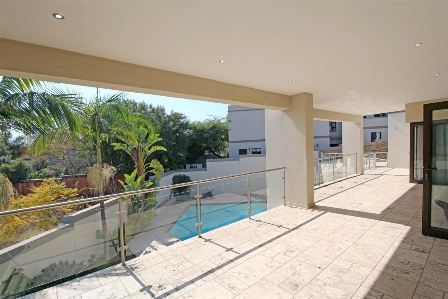 House For Sale in MAROELADAL