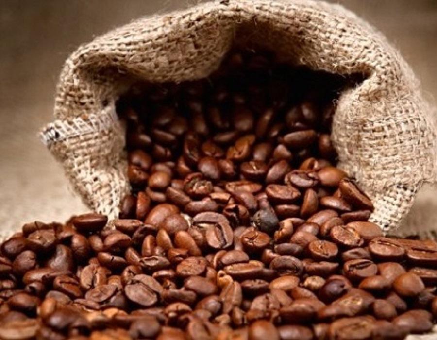 Espresso Beans For Sale