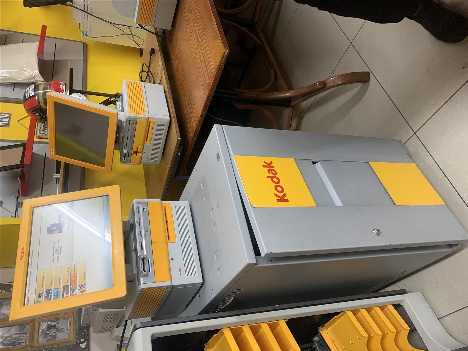 Kodak Printer for sale
