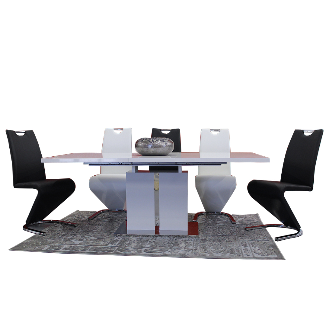 Dining Suite Boston Extension R 14 999 BRAND NEW!!!