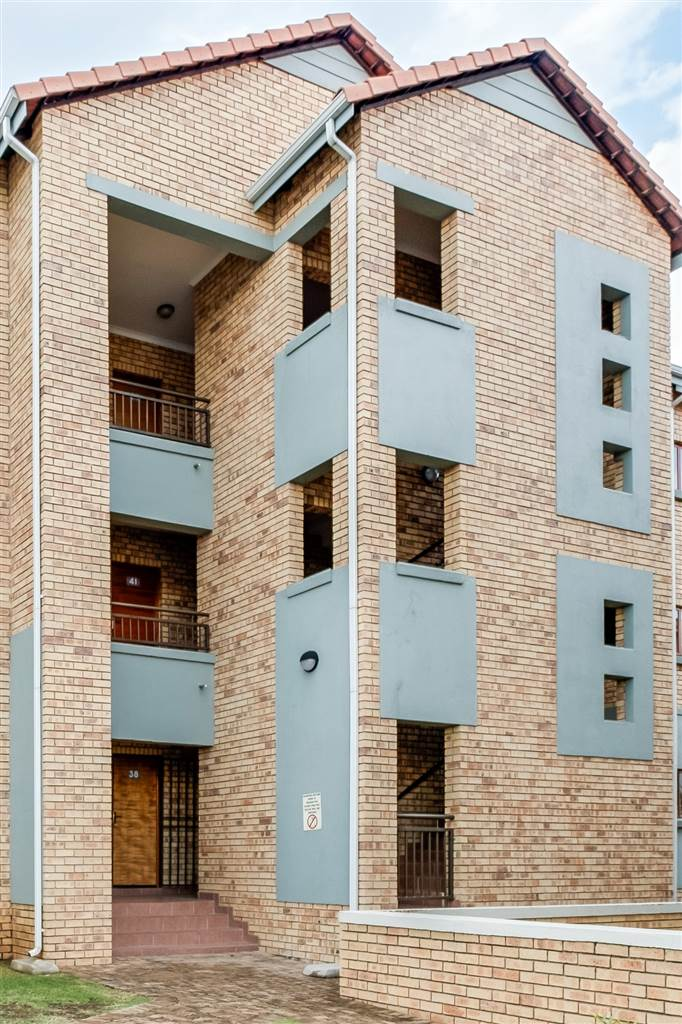 Randpark ridge furnished 2 bedrooms 2 bathrooms - Available two bedroom apartments ...
