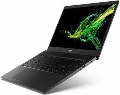 Acer Aspire 3 A315-54 Core i3 8th Gen