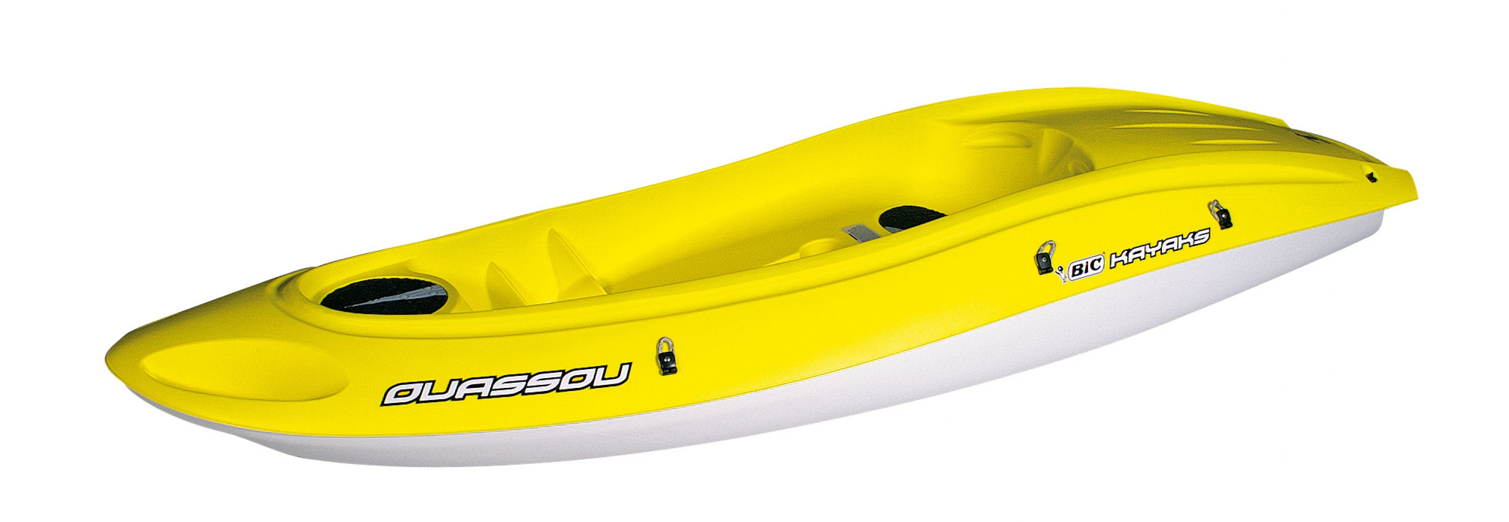 Ouassou Kayak For Sale (New)