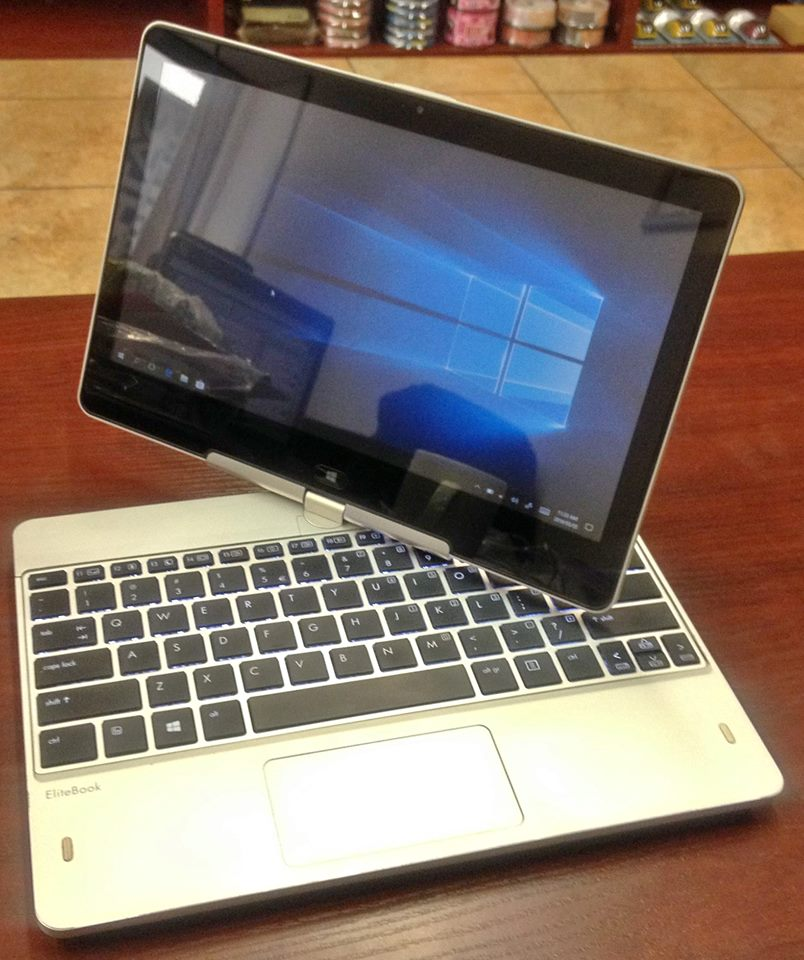 LAPTOPS AND DESKTOPS AT UNBEATABLE PRICES TO SUIT YOUR POCKET   CONTACT US  FOR EXCELLENT SERVICE AND QUALITY* | Junk Mail
