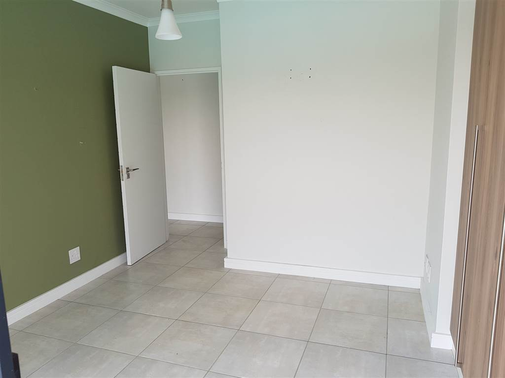 1 Bedroom Apartment in Willow Park Manor