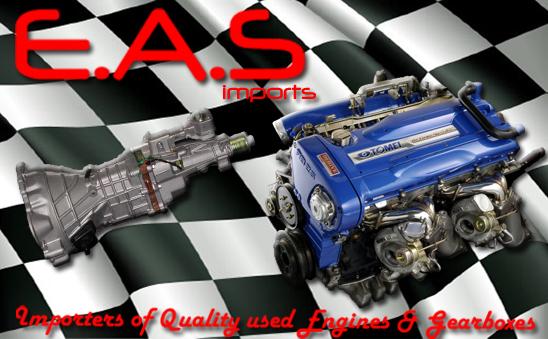 Toyota Dyna 3.8 Truck Engine  # 4B