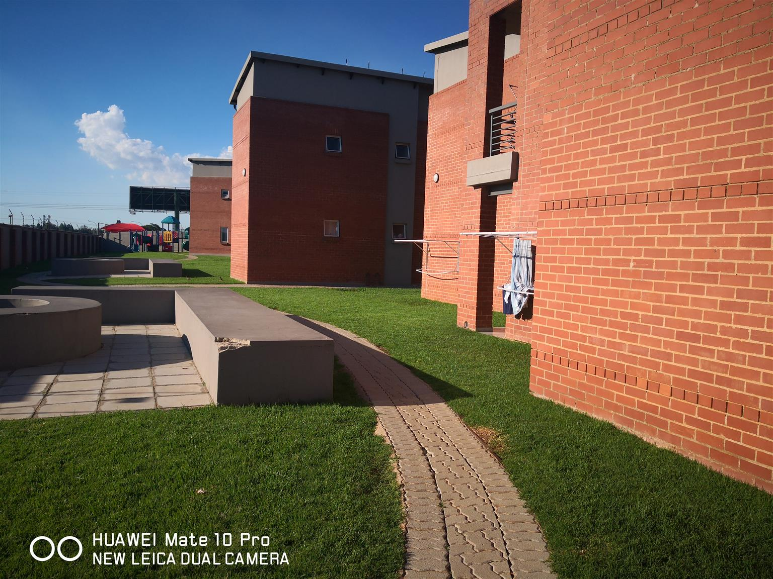 MODERN 2 BESDROOM APAERTMENT TO RENT IN ESTHER PARK, KEMPTON PARK