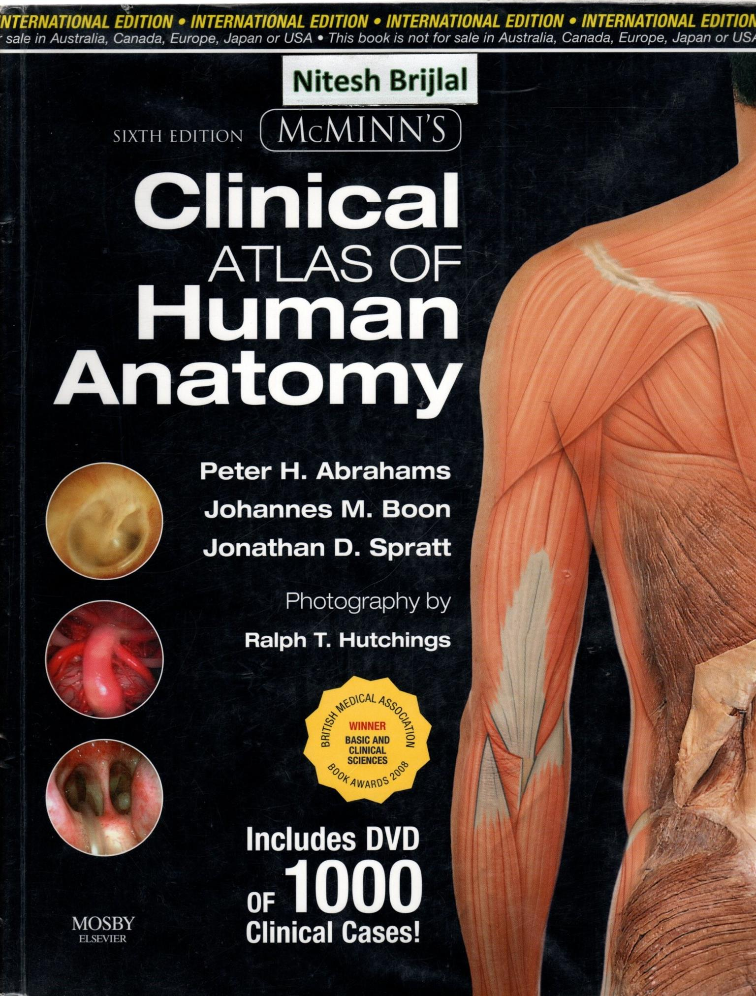 MEDICAL/HEALTH SCIENCE TEXTBOOKS FOR SALE (ADVERT 2 OF 3) - CHECK MY PROFILE FOR MORE ADS - FROM R89