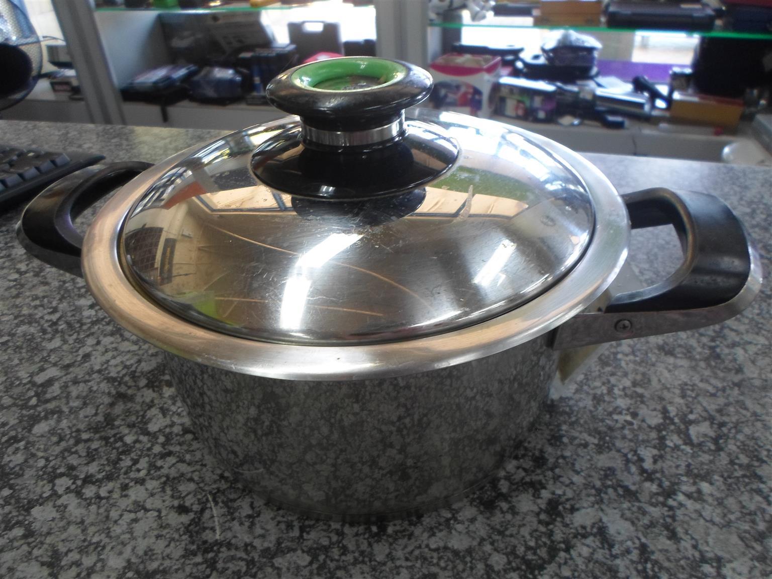 AMC Pot for sale - C033048689-1