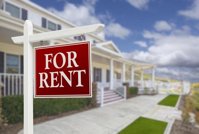 2 bedroom apartment in Pretoria for rent