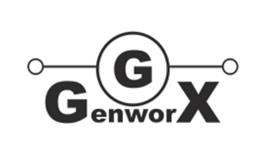 Find Genworx's adverts listed on Junk Mail