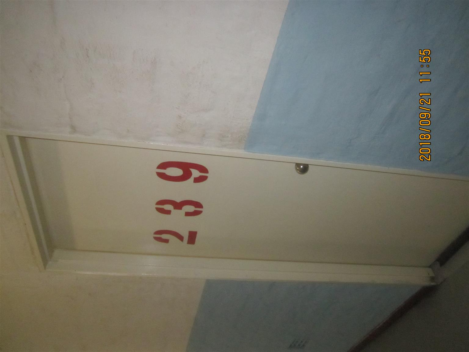 0 bachelor flat Marshall Town 1750.00