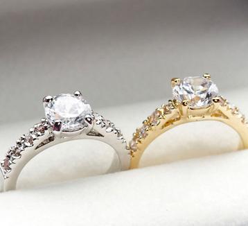 Digital Bridal invitations company for sale R150 000