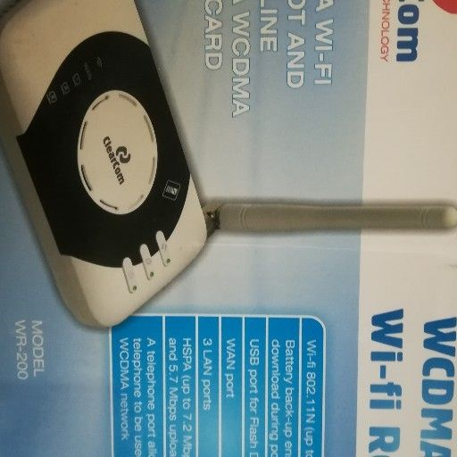 wifi modems for sale
