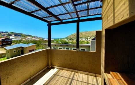 House For Sale in Island View