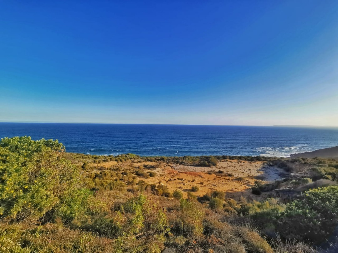 Vacant Land Residential For Sale in Breakwater Bay Eco Estate
