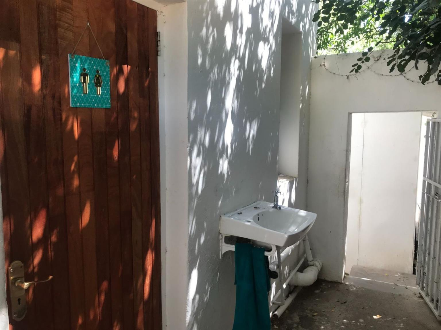 Guest house For Sale in Die Rand