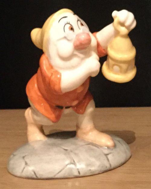 Royal Doulton Figurines