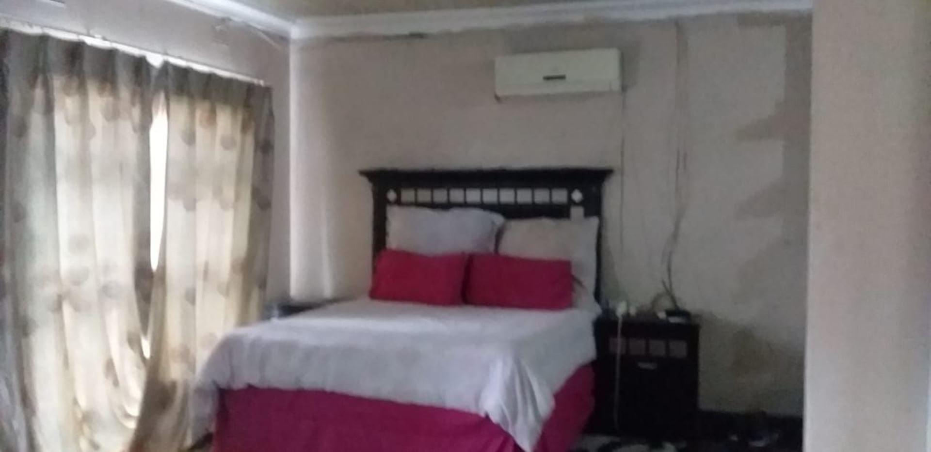 House For Sale in MTUBATUBA