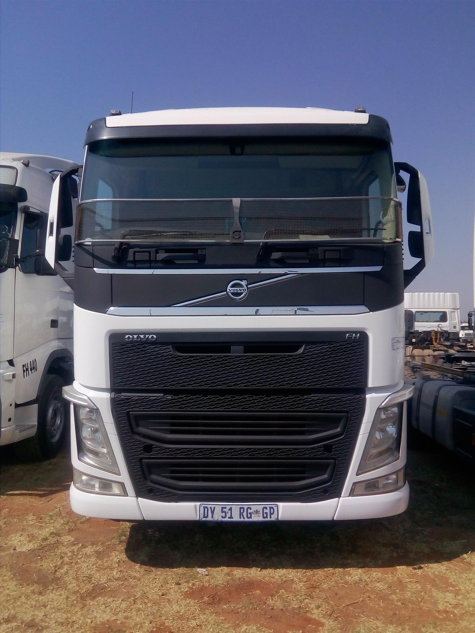 LOWEST PRICES ON TRUCKS AND TRAILERS